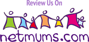 Funtime Bouncy Castle Hire Rochdale on Netmums